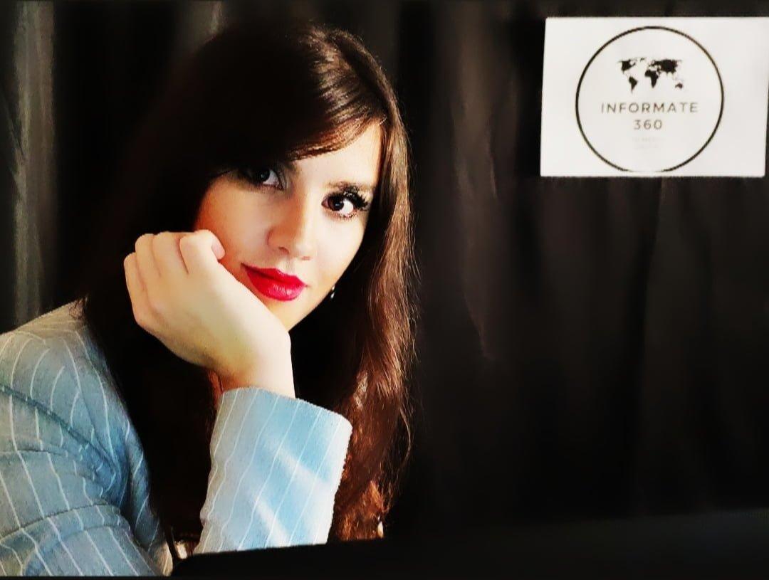 Elisa Manrique