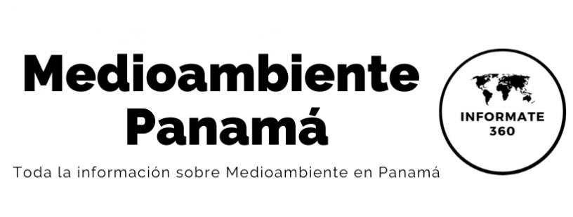 Medioambiente Panamá