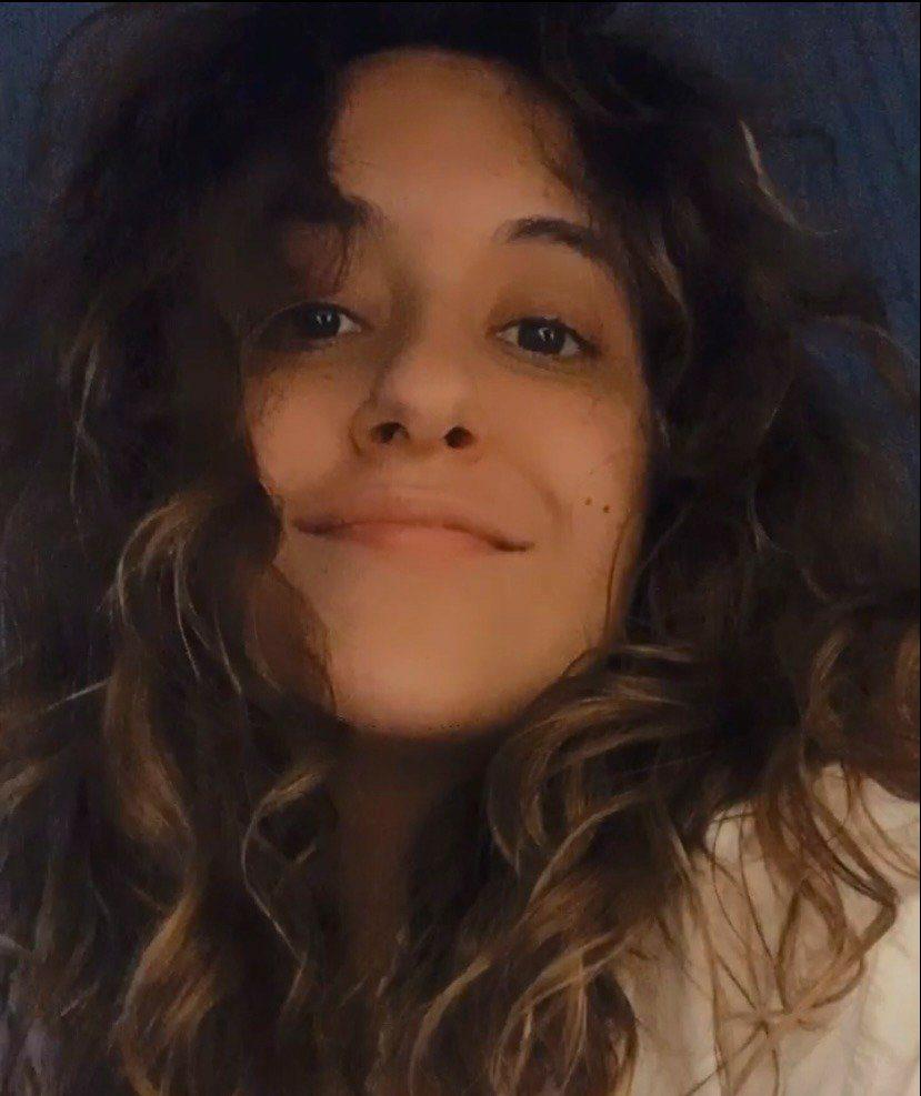 María Aparicio Castro