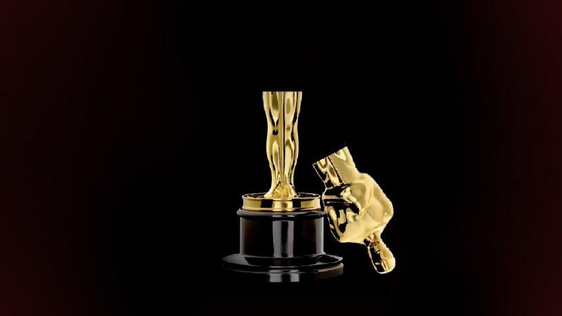 Gala de los Premios Oscar